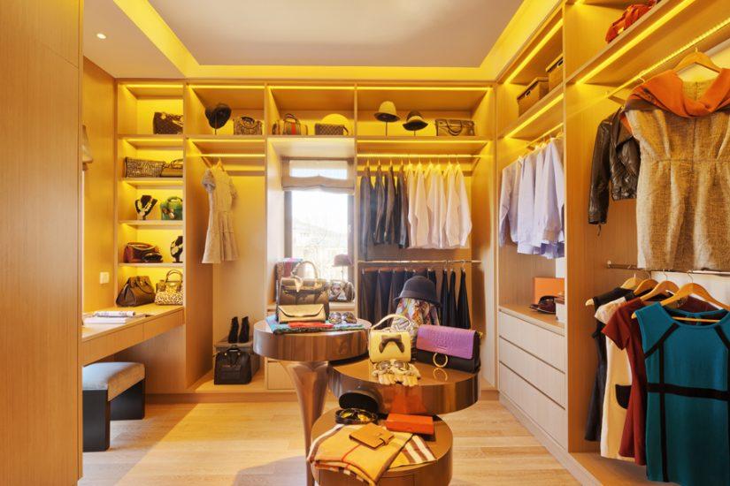 wardrobe-refresh